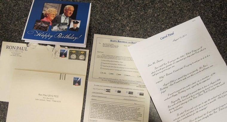 sample-solicitation-letter
