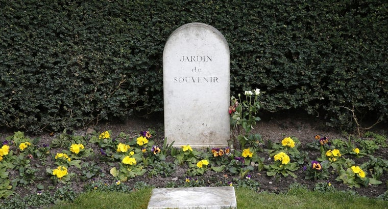 samples-funeral-tributes