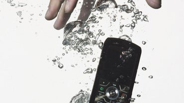Which Samsung Phones Are Waterproof?