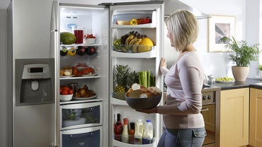 Where Are Samsung Refrigerators Made?
