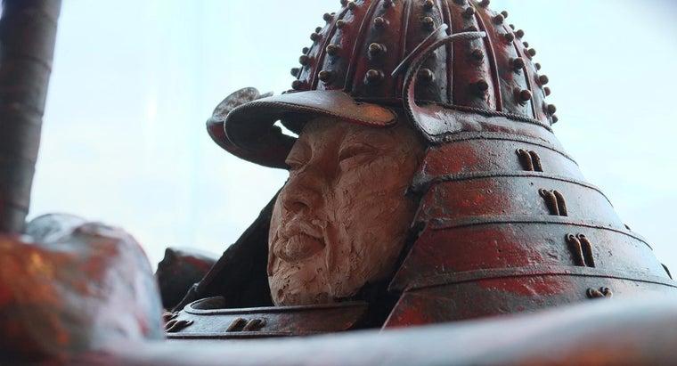 samurai-traditions