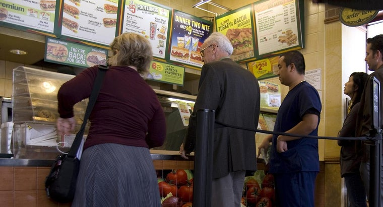 sandwiches-usually-5-footlong-list-subway