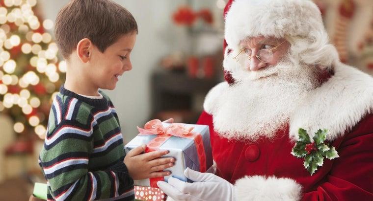 santa-claus-elf