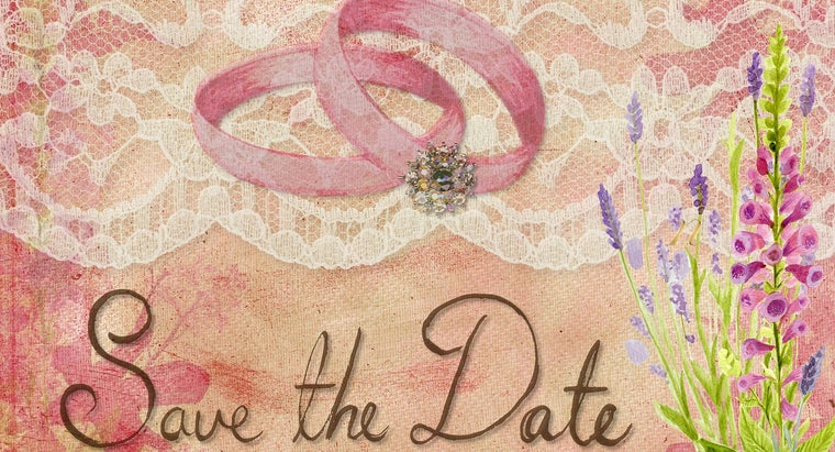 send-save-dates