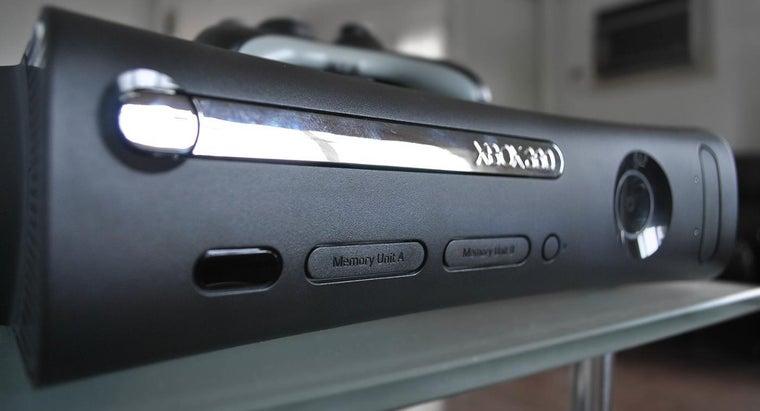 save-games-xbox-360-hard-drive