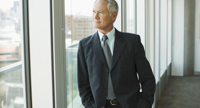 say-boss-retiring