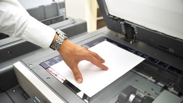 What Is a Scanner Used For?