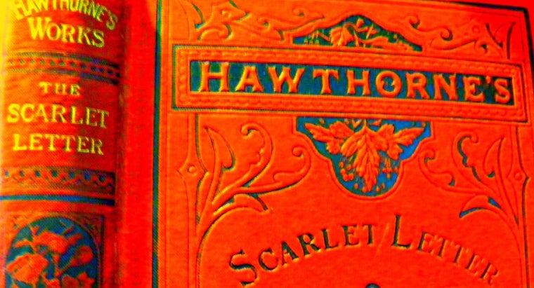scarlet-letter-protofeminist-novel