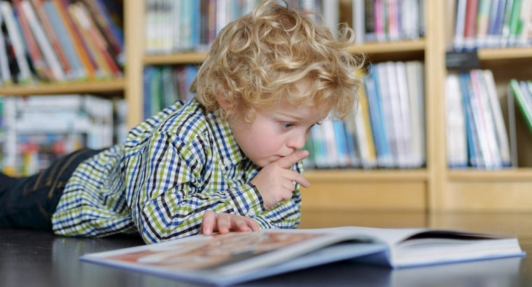 scholastic-s-reading-counts-program-work