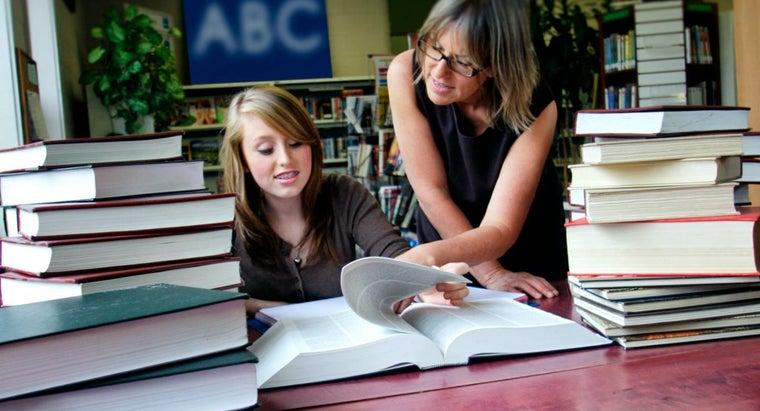 schools-choose-textbooks