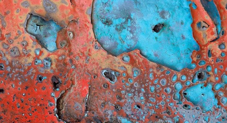 scientific-name-rust