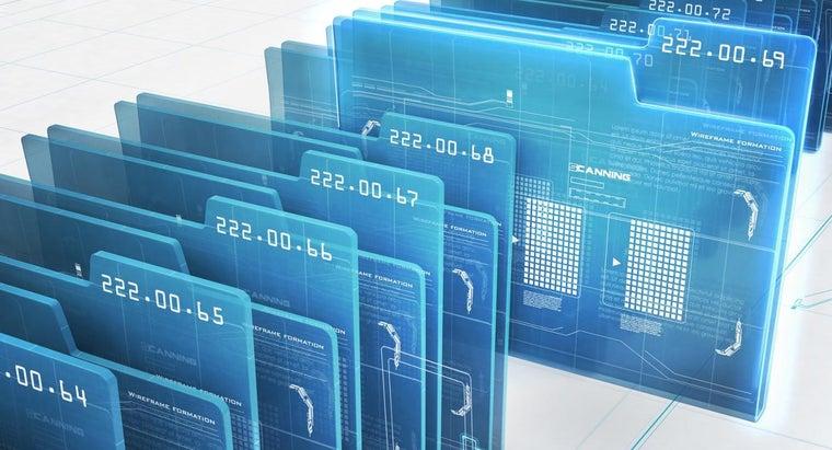 scientists-organize-data