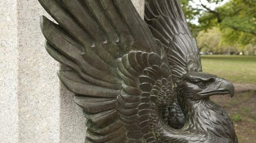 Why Is Scorpio Also the Phoenix?
