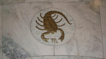 What Are Some Facts About the Scorpio Astrological Sign?