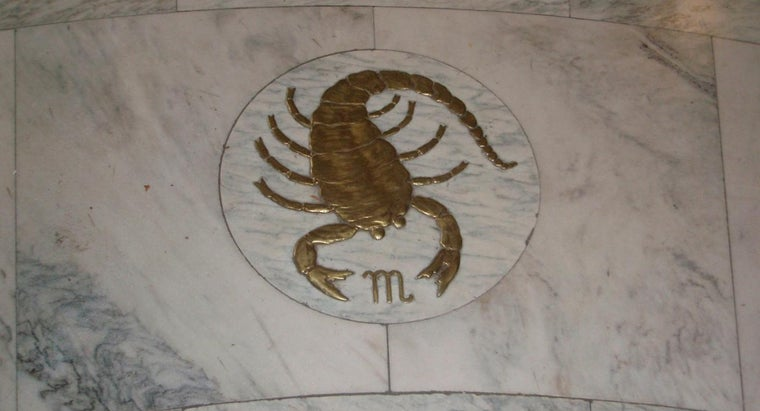 scorpio-astrological-sign