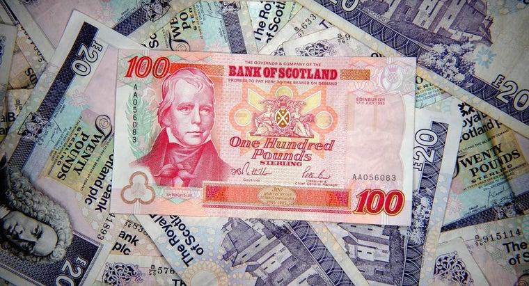 scottish-pound-notes-still-legal-tender