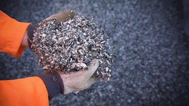 What Is the Scrap Price for Lead?