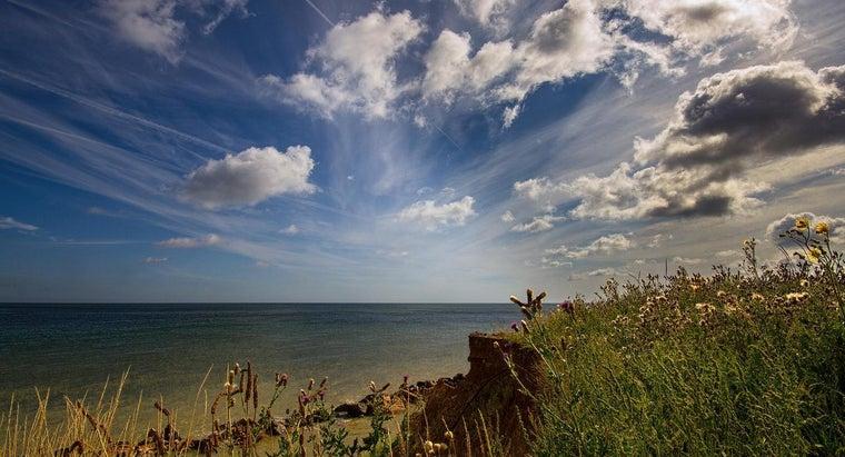 sea-breeze-form