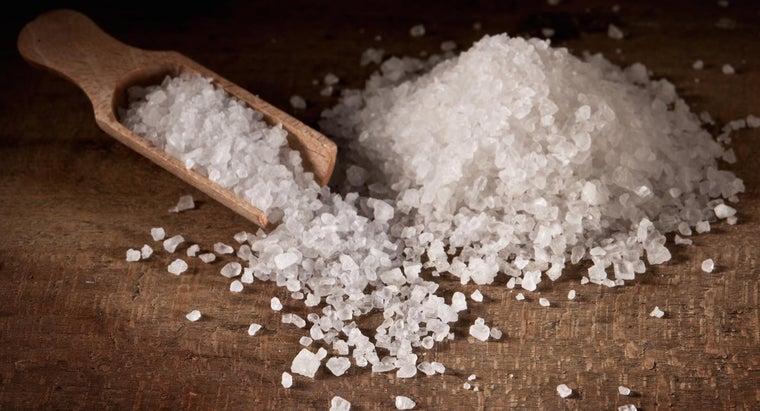 sea-salt-contain-iodine