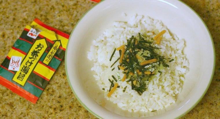 seaweed-powder
