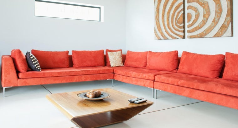choose-right-sectional-sofa
