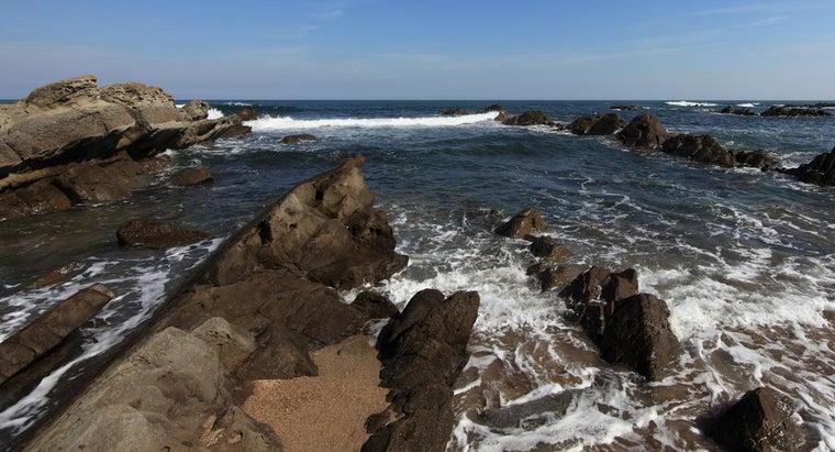 sedimentary-rock-form