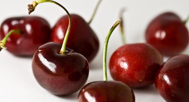 seedless-cherries