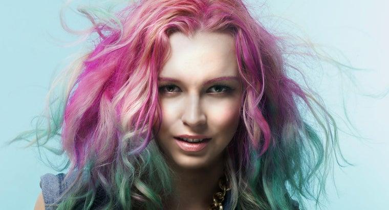 select-hair-color-skin-tone
