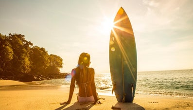 What Are the Best Self Tanning Tips?