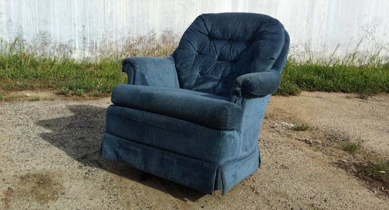 sell-furniture-cash