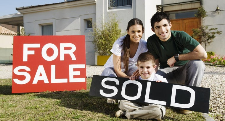 sell-house-quickly