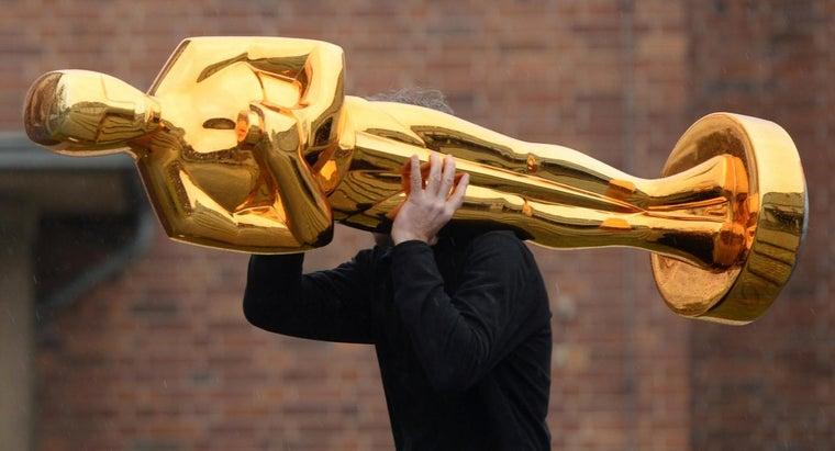 sells-oscar-award-trophy-replicas