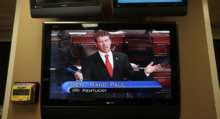 senate-filibuster-end
