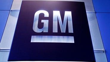 How Do I Send a Formal Complaint to General Motors?