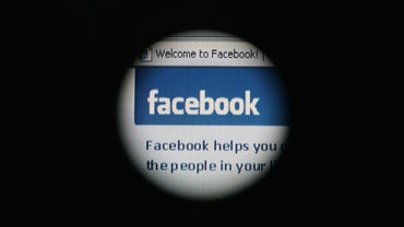 How Do You Send Text Messages to a Mobile From Facebook?