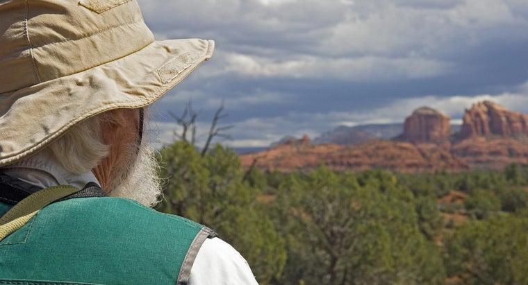 senior-discount-pass-state-parks