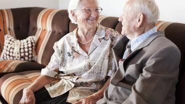 Where Are Senior Homes Located?