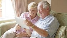 How Do You Find Senior Living Apartments?