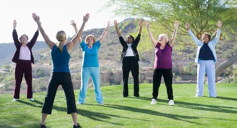 seniors-need-simple-exercises