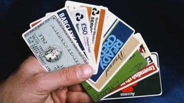 What Is the Sentence for Credit Card Fraud?