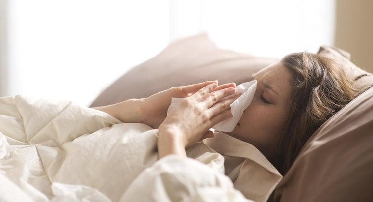 septic-pneumonia