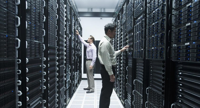 server-side-programming