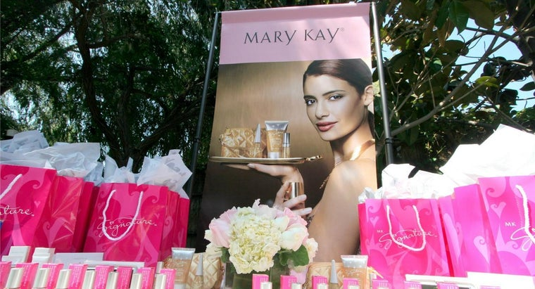 services-mary-kay-consultants-provide