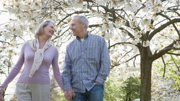 What Are Some Free Services for Seniors?