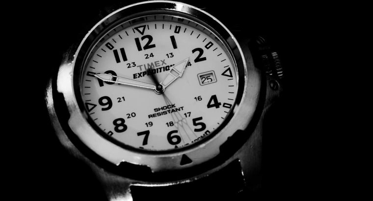 set-date-timex-expedition-indiglo-watch