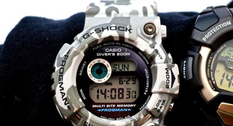 set-time-casio-g-shock-watch