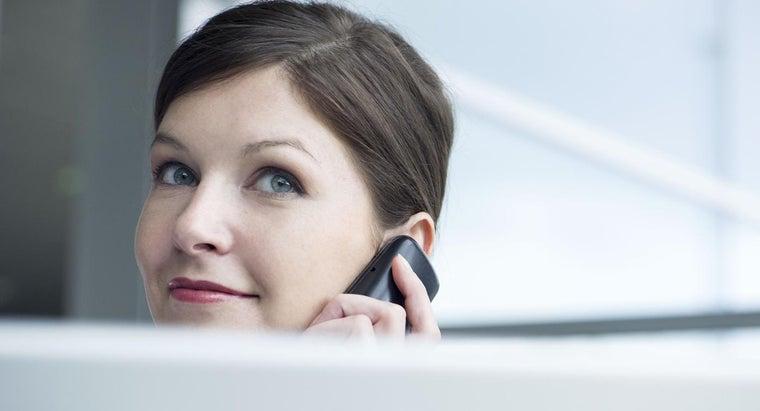 set-up-voice-mail-lg-phone