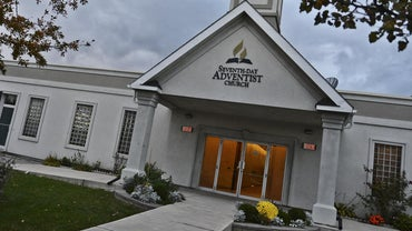 Do Seventh-Day Adventists Celebrate Christmas?