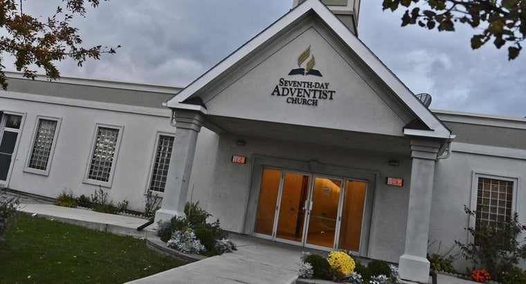 seventh-day-adventists-celebrate-christmas