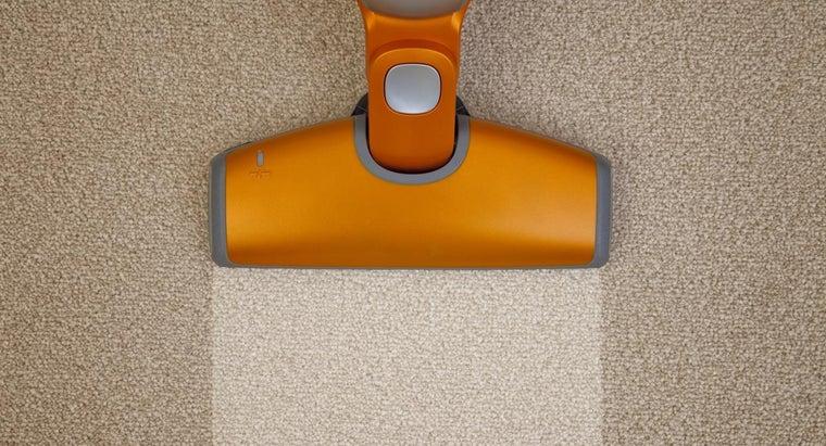 shampoo-carpet
